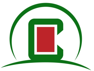 logotipo de COCIHOGAR 2012 BENIDORM SLL.